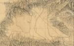 San Fernando Valley, 1880