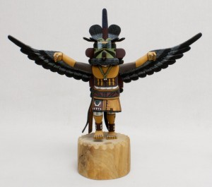 KACHINAS_013_AT_2013