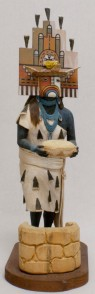 KACHINAS_018_AT_2013