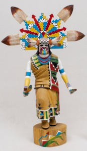 KACHINAS_022_AT_2013