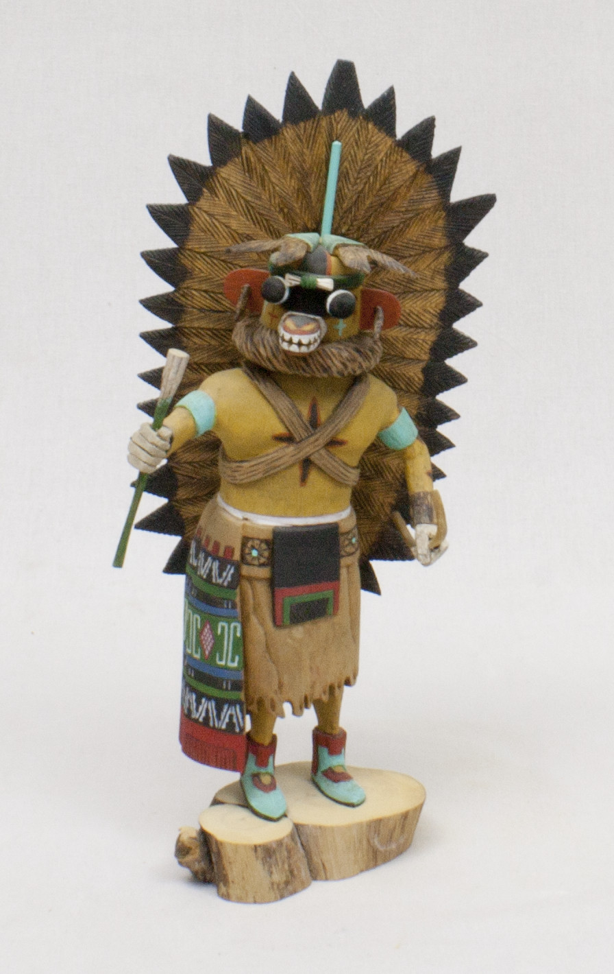 Hope for the Hopi Kachinas   TALKING OBJECTS: Art ... Hopi Drawings